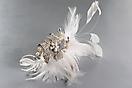 Feather Samantha