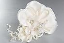 Flor Dior