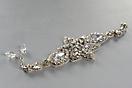Bracelete Cinderella